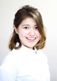 Misato Kyo