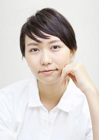 Natsuki Kita