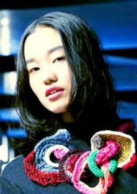 Misaki Hagiwara