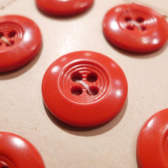 アンティークボタン