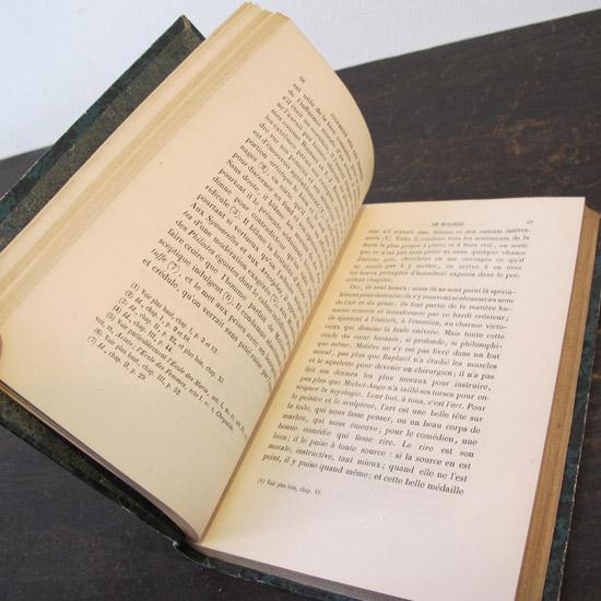 アンティーク 古書 洋書