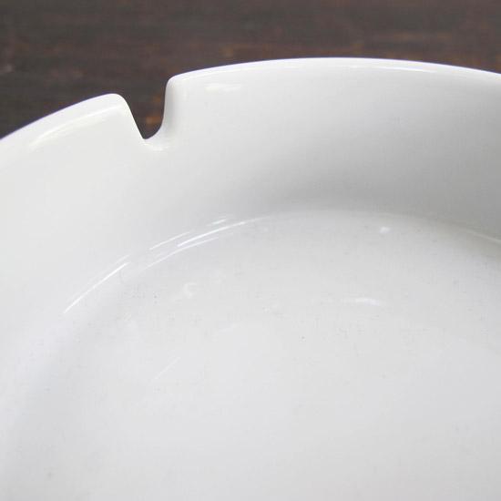 アンティーク 灰皿