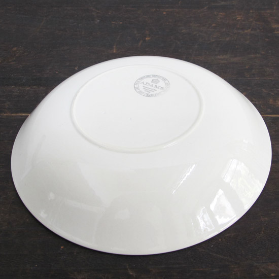 アンティーク 皿 Wedgwood