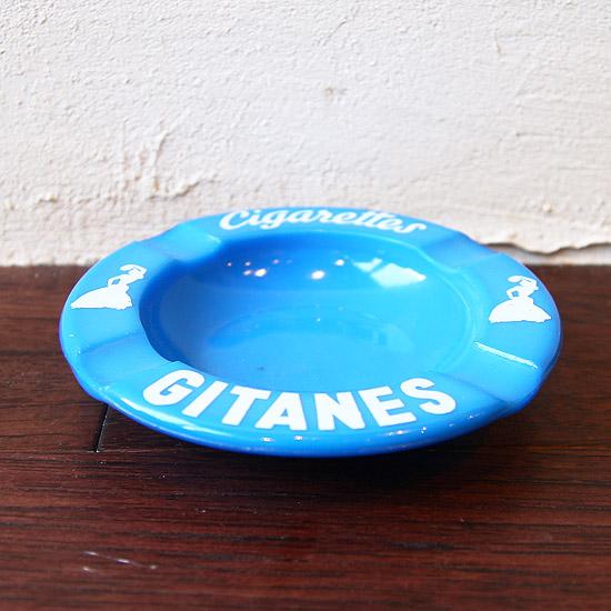 ジタン灰皿