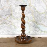 アンティーク 燭台 キャンドルホルダー(ucs1037)