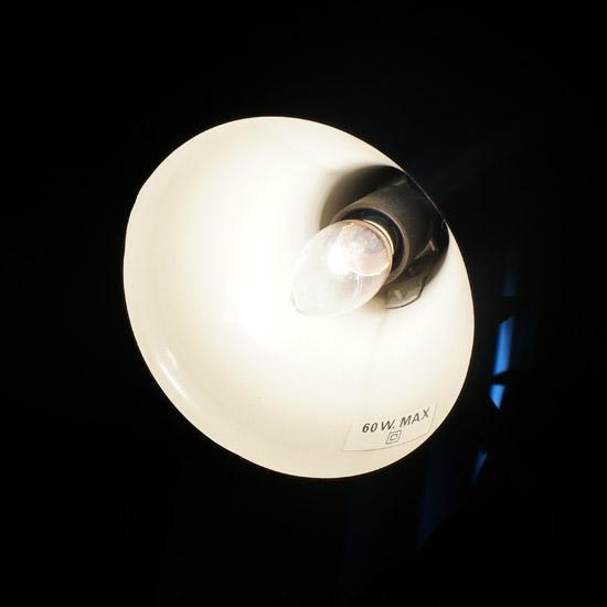 アンティーク デスクライト アングルポイズAPEX90