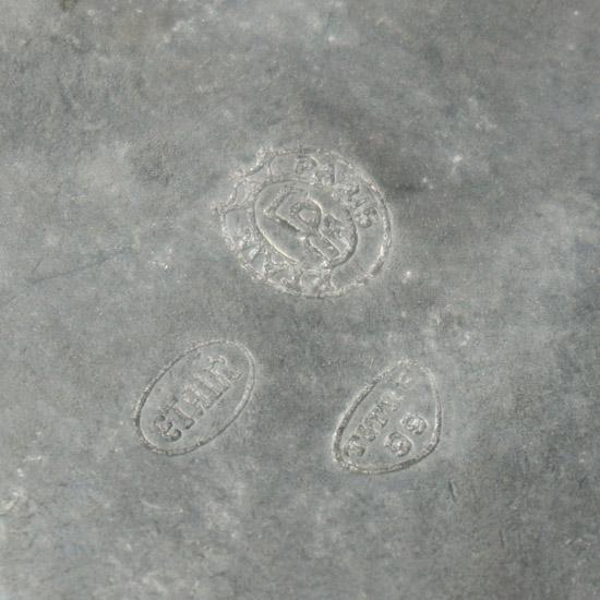 uoo1359-6