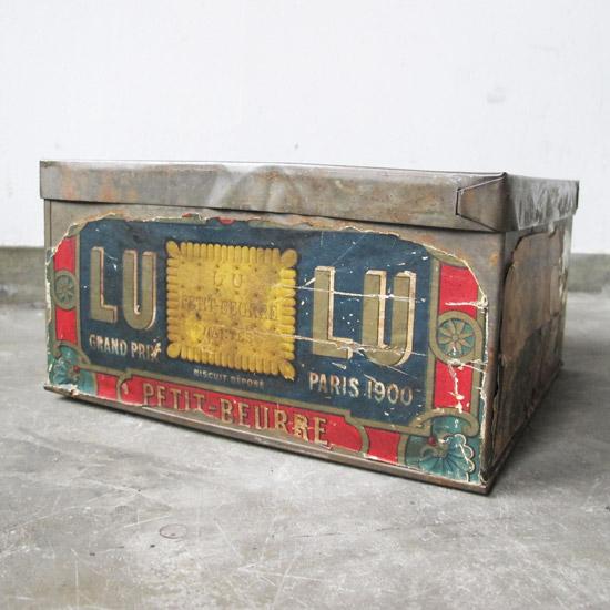 uoo1495-5