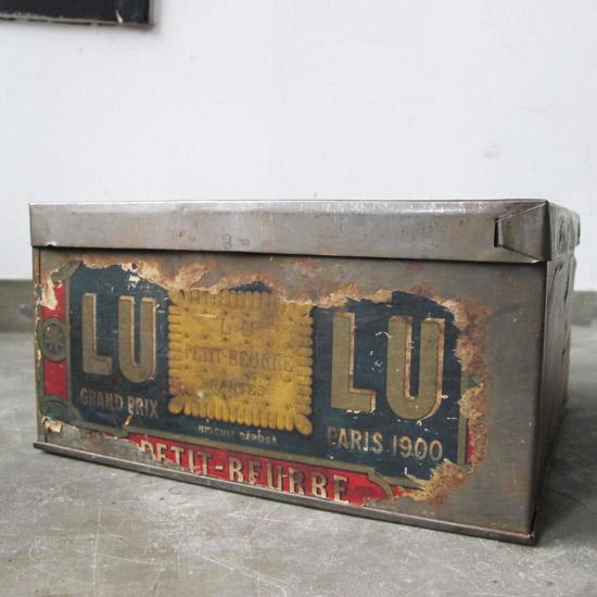 uoo1495-7
