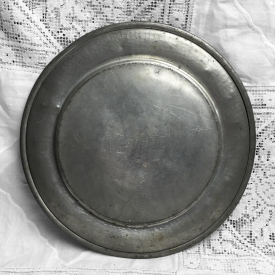 uoo1501-5