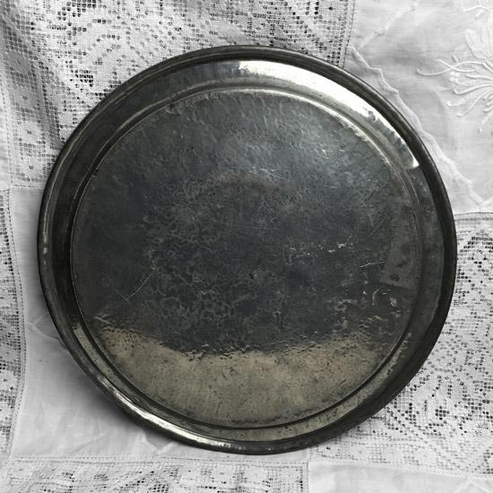 uoo1502-3