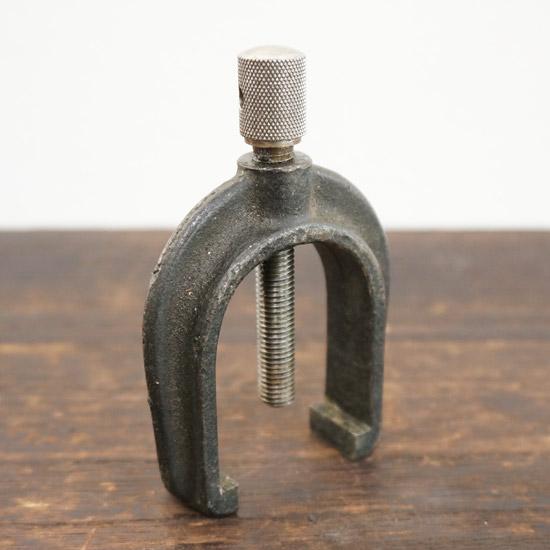 アンティーク 工具