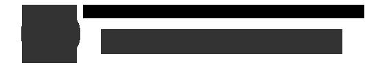アンティーク家具、アンティーク雑貨のお問い合わせ