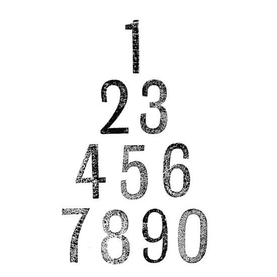 uoo12733