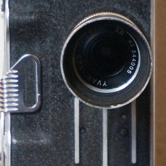 Y-448