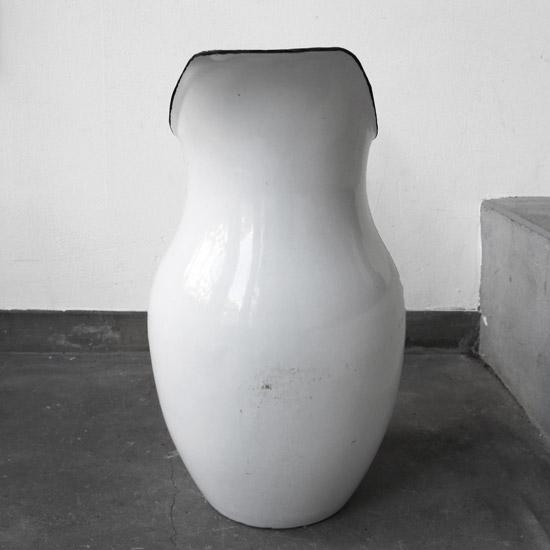uag1032