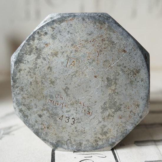 uag1167