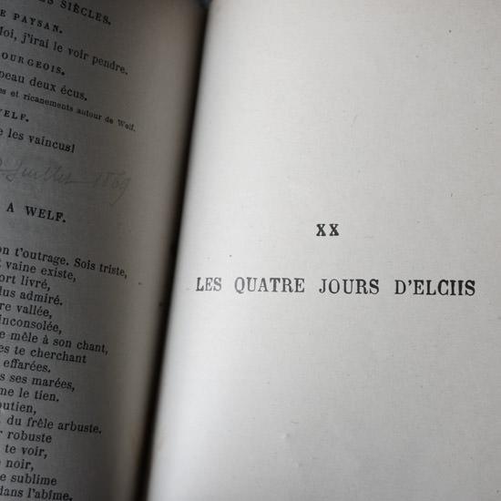 uob1814