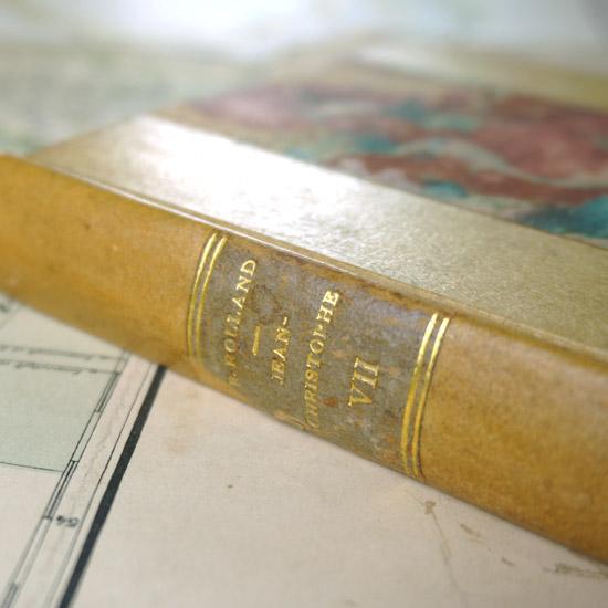uob1848