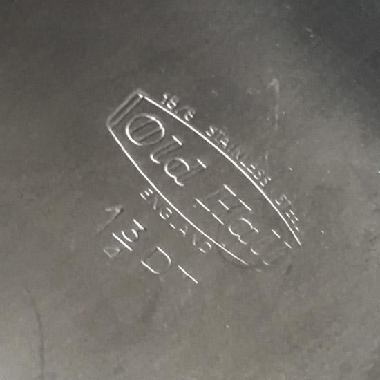 utw1118